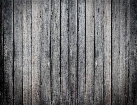 stunning wood backgrounds trickvilla
