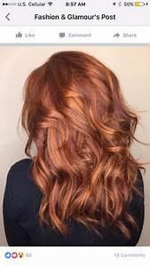 Balayage Braun Rot : 1001 coole ideen f r die bezaubernde haarfarbe caramel haarschnitt caramel haarfarbe ~ Frokenaadalensverden.com Haus und Dekorationen