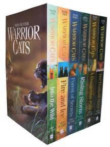 warrior cats new books warrior cats book series car interior design