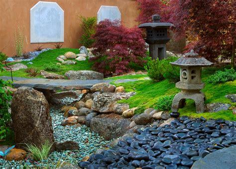 landscape gardening design garden inspiration
