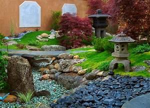 garden inspiration With amazing photos amenagement jardin paysager 2 e4 amenagement paysager projet de particulier