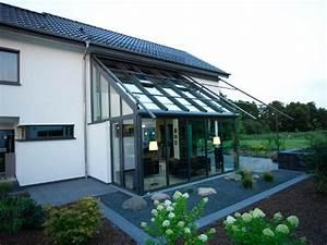 balkon im dach kosten das beste aus wohndesign und mobel With französischer balkon mit gartenzaun bauen lassen kosten