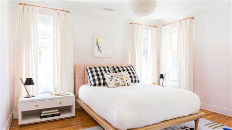 colors to make a room look bigger 4 colors that make a room look bigger lazy loft by froy