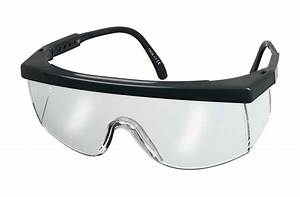 Image Gallery safety eyewear