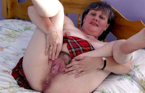 Amateur Granny Painful Anal Anal