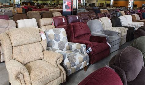 grand home furnishings westlake outlet furniture stores
