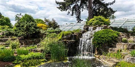 Schönsten Gärten by Die Sch 246 Nsten Botanischen G 228 Rten Der Welt Reisemagazin
