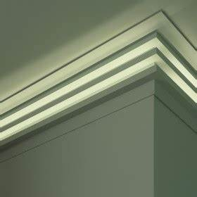 Orac Decor Architectural and decorative coving and mouldings