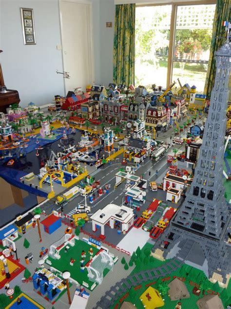 lego mega constructions   havent