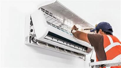 Ac Service Repair Jaipur
