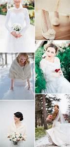 Tenue Mariage Automne : des id es de tenues pour les mari s automne hiver blog ~ Melissatoandfro.com Idées de Décoration