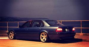 bmw e38 750il wallpaper 4k ultra hd wallpaper