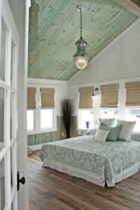 wohnideen schlafzimmer arbeitszimmer wohnideen für dachschrä dachzimmer optimal gestalten
