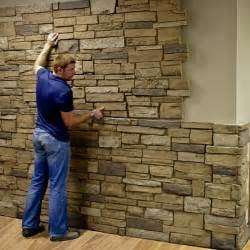 mobile home interior wall paneling why urestone