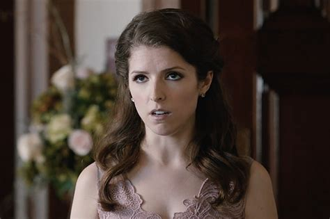 Table 19 Trailer & Poster, Starring Anna Kendrick