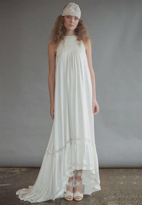 bohemian wedding dress dressedupgirl com
