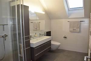 Neues Bad Kosten Pro Qm : kosten neues badezimmer neues badezimmer kosten zuhause dekoration ideen kosten neues ~ Indierocktalk.com Haus und Dekorationen