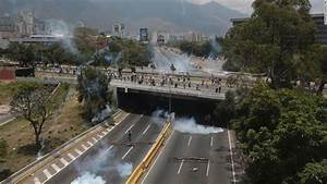 Venezuela: Where supplies are few and pain is everywhere ...