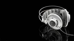 Music wallpaper hd 3d headphone 14190 wallpaper hdwallsize ...