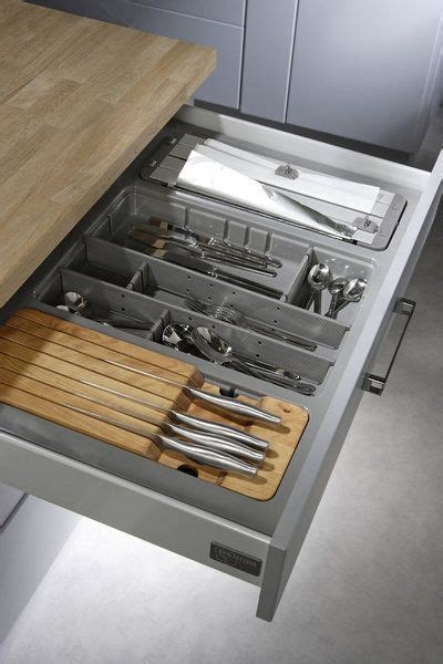range couteaux de cuisine les 25 meilleures idées de la catégorie range couverts sur