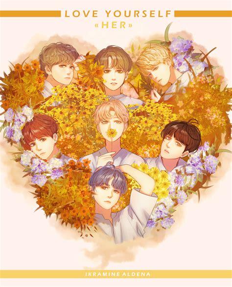 min yoon gi bts zerochan anime image board