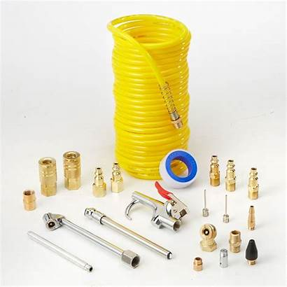 Compressor Air Kit Accessory Accessories Tool Sportys