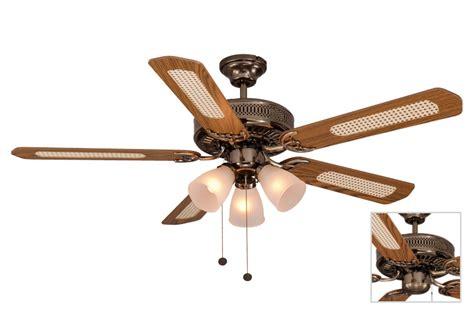 smc ceiling fan hong kong ceiling fans ideas