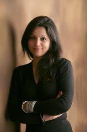 harmeet kaur author   slim punjabi