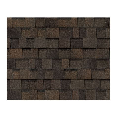 1 square of shingles is how many square shop owens corning trudefinition duration max 24 6 sq ft smokey mountain laminated architectural