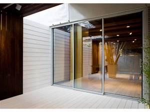 Besam Porte Automatique : porte coulissante comparer devis fournisseur porte ~ Premium-room.com Idées de Décoration