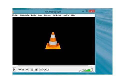 decodificador mpeg 2 windows 7 kostenlos herunterladen