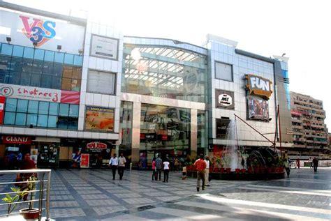 multi cuisine meaning v3s mall vikas marg shopping malls in delhi ncr