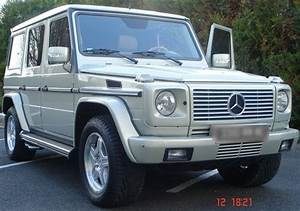 Manual Download  Mercedes G500 Rear Door Panel Removal Guide