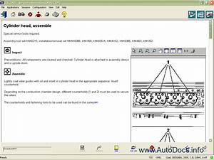 Opel Tis Wiring Diagrams 2011 Repair Manual Order  U0026 Download