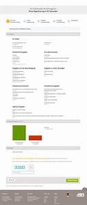 Miethäuser Von Privat : giromatch kredit von privat test und erfahrungsberichte 07 2018 ~ Sanjose-hotels-ca.com Haus und Dekorationen
