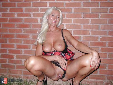 Katia Mature Queen Zb Porn