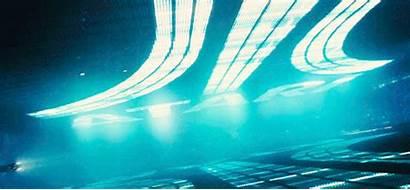 Atari 2049 Runner Blade Pong Tiffani Thiessen