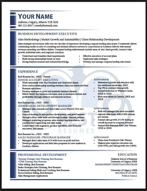 physical therapy aide resume objective resume template