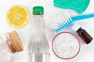 Déboucher Canalisation Bicarbonate : voici comment d boucher simplement les canalisations avec ~ Dallasstarsshop.com Idées de Décoration