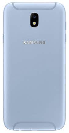 Harga Samsung J7 Pro Tahun 2018 samsung galaxy j7 pro harga dan spesifikasi juli 2019