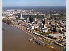 Baton Rouge Population 2017 World Population Review