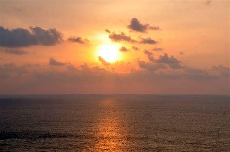 imagen gratis amanecer la luz del sol amanecer sol