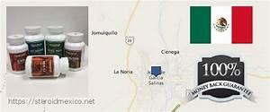 Buy Legal Steroids In Jerez De Garcia Salinas Mexico