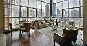 Wohnzimmer Stuhl : bilder von wohnzimmer hdr zimmer innenarchitektur couch stuhl ~ Pilothousefishingboats.com Haus und Dekorationen