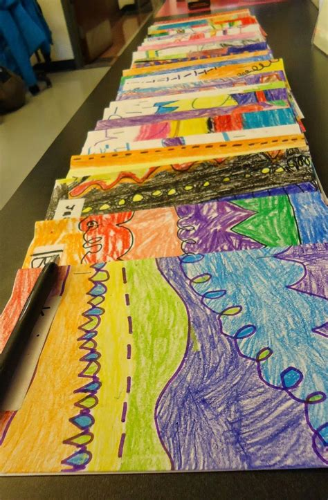 887 Best Images About 1st Grade Art Projects On Pinterest  Eric Carle, Color Mixing And