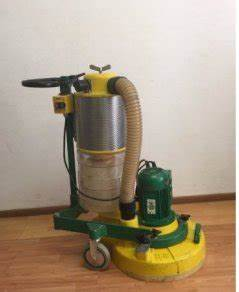 Floor sander lagler trio for sale in ballsbridge dublin for Lagler floor sander for sale