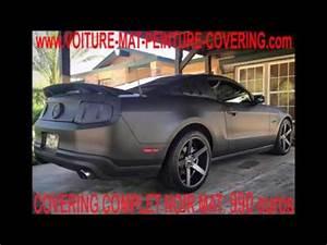 Peindre Sa Voiture : combien coute pour repeindre sa voiture repeindre une carrosserie youtube ~ Medecine-chirurgie-esthetiques.com Avis de Voitures
