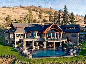 70 Most Popular Dream House Exterior Design Ideas  11