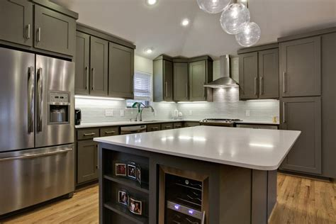 modern crown molding for kitchen cabinets modern crown molding kids contemporary with wall art wood