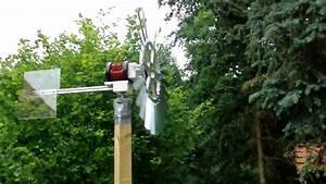 Windräder Für Den Garten : windr der im garten 001 youtube ~ Bigdaddyawards.com Haus und Dekorationen